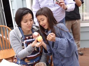Murase_Natsumi2