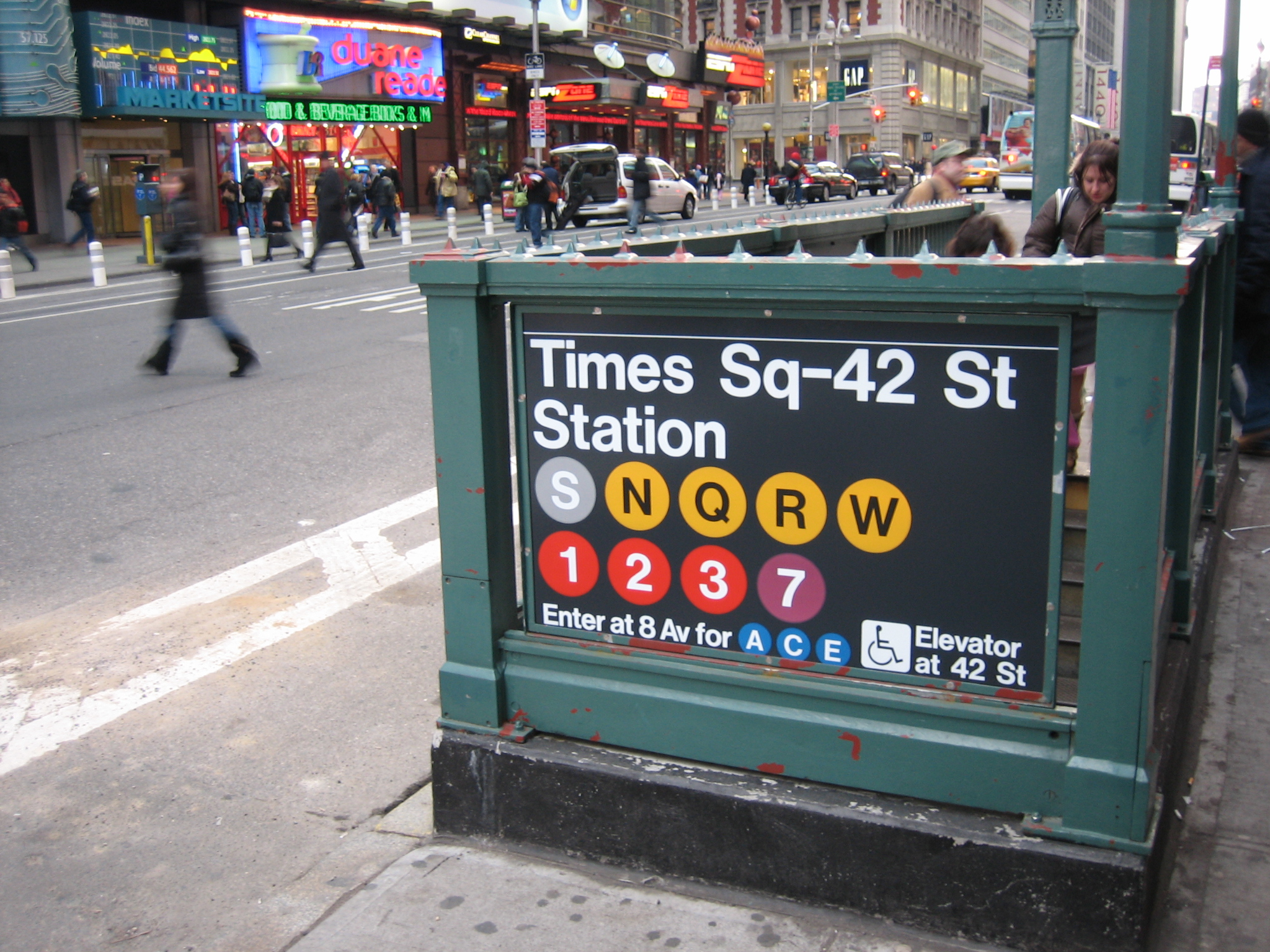 Exit Strategy Nyc Subway Map.Tips And Tricks For Riding The Nyc Subway Career Training Usa