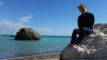 grantee in Cyprus