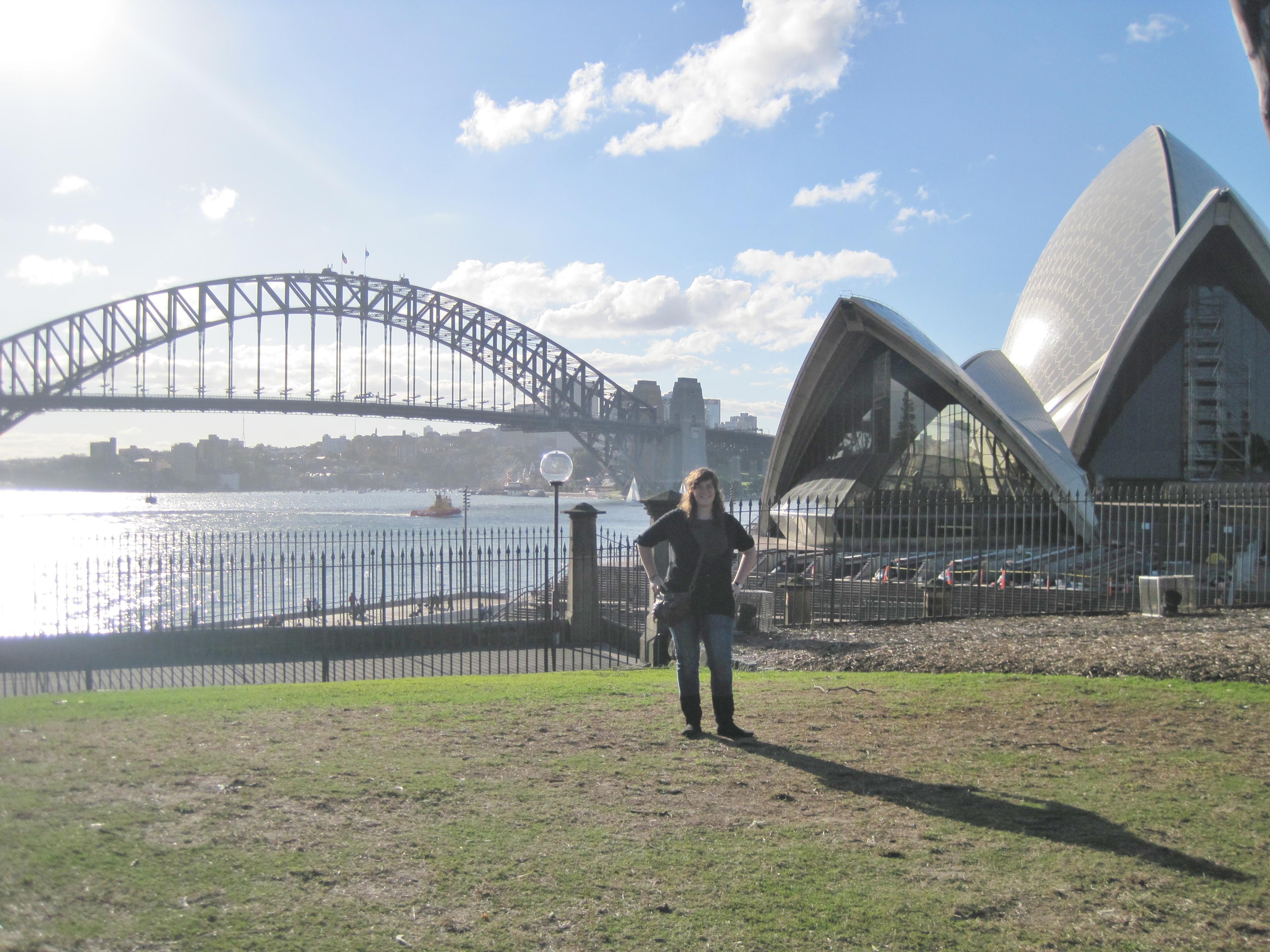 First date handjob in Sydney