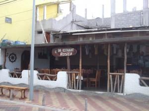 Bar Rosita
