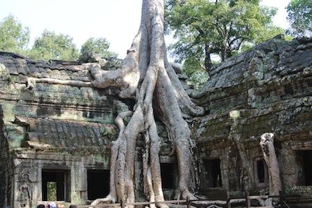 Weekend Adventures in and Around Vietnam