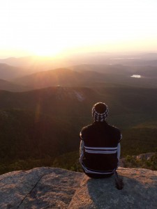 Image from our Camp USA photo contest - summer 2013